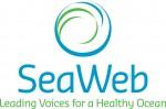 SeaWeb_logo_vertical_color