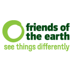 new_friendsoftheearth_logo.png