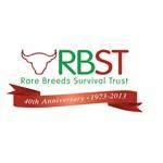 rbst twitter logo.jpg