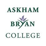 Askham Bryant