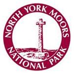 North York Moors National Park.jpg