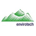 Envirotech Logo.jpg