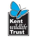 KWT Logo.jpg