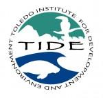 TIDE_Logo_large_transparent.jpg