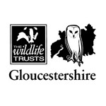 gloucester-wildlife-trust