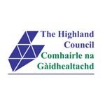 highlandcouncil