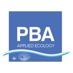 pbaecology