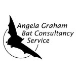 Angela-Graham-Bat-Consultancy-Service.jpg
