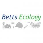 betts-ecology.jpg