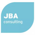 jba-consulting