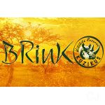 BRinK – Biological Research Kalahari