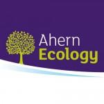 ahern-ecology.jpg