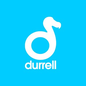 Durrell Conservation Academy