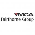 YMCA Fairthorne Group