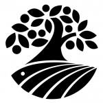 Torbay Coast Countryside Trust