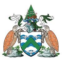 Ascension Island Government