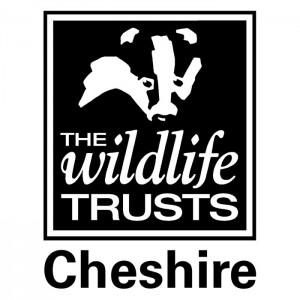 Cheshire Wildlife Trust
