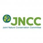 JNCC - Joint Nature Conservation Committee