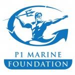 P1 Marine Foundation