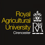 RAU - Royal Agricultural University