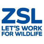 ZSL Let's Work For Wildlife