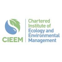 CIEEM Autumn Conference 2015