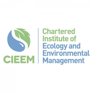 CIEEM Autumn Conference 2015