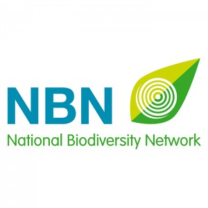 15th National Biodiversity Network Conference 19-20 November 2015