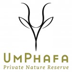 Umphafa Private Nature Reserve