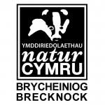 Brecknock Wildlife Trust