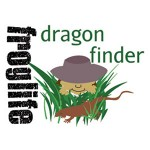 Froglife's London Dragon Finder Project