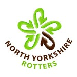 North Yorkshire Rotters