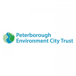 Peterborough Environment City Trust