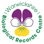 Warwickshire Biological Records Centre