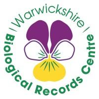Warwickshire Biological Records Centre