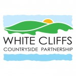 White Cliffs Countryside Partnership