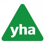 yha-england-and-wales