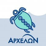 ARCHELON, The Sea Turtle Protection Society of Greece