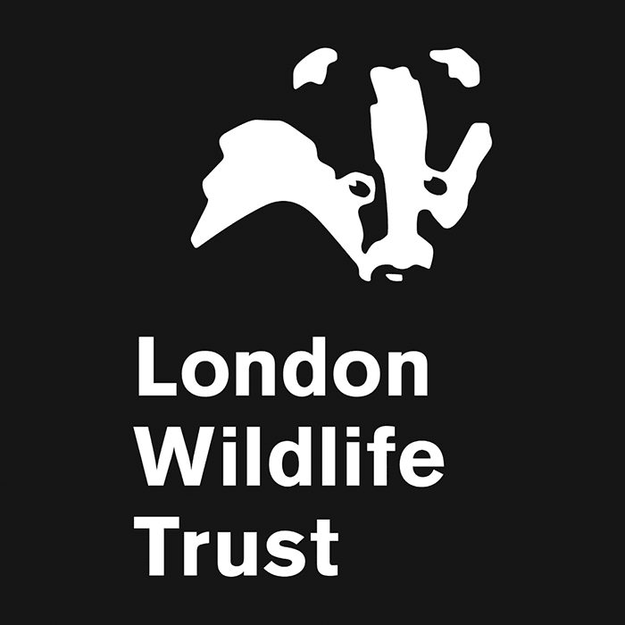 london wildlife trust - conservation organisations