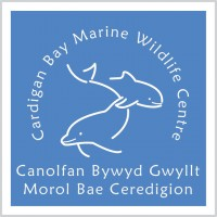 Cardigan Bay Marine Wildlife Centre