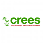 The crees foundation