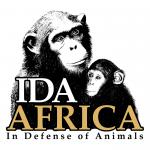 In Defense of Animals Africa