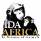 In Defense of Animals Africa