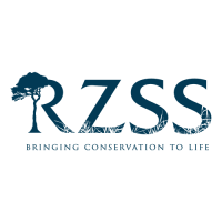 Royal Zoological Society of Scotland