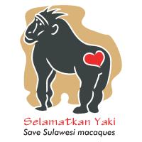 Selamatkan Yaki
