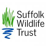 Suffolk Wildlife Trust