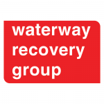 Waterway Recovery Group