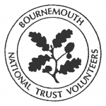 Bournemouth National Trust Volunteers