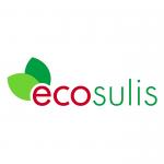 Ecosulis Ltd
