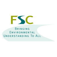 FSC - Field Studies Council